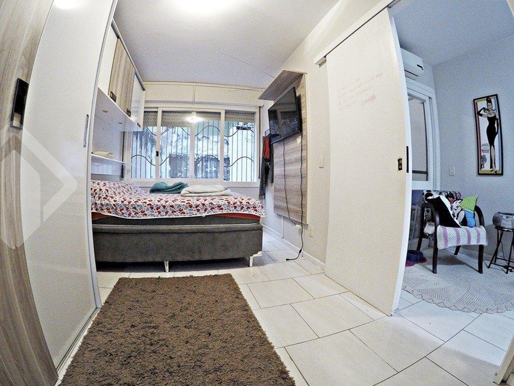 apartamento - centro historico - ref: 176772 - v-176772