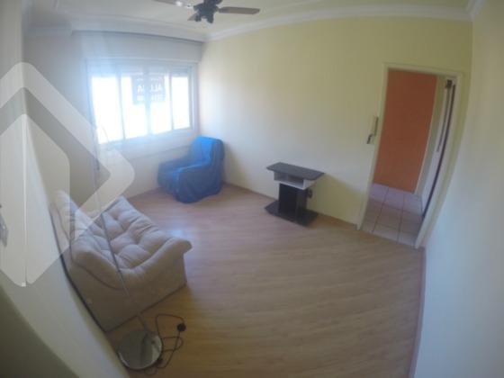 apartamento - centro historico - ref: 184029 - v-184029