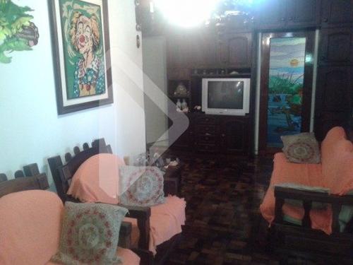 apartamento - centro historico - ref: 184633 - v-184633