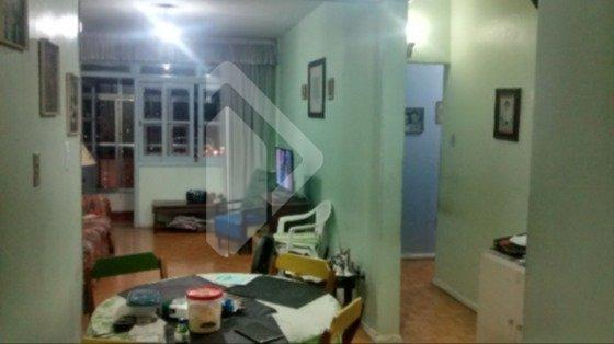 apartamento - centro historico - ref: 186249 - v-186249
