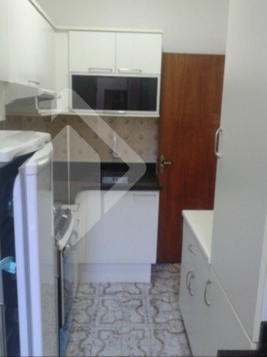 apartamento - centro historico - ref: 187053 - v-187053