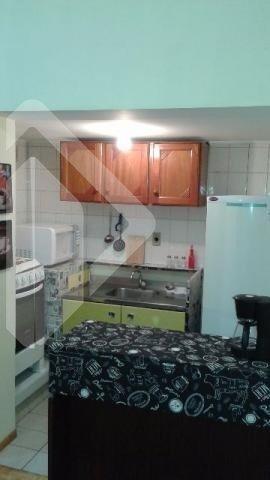 apartamento - centro historico - ref: 188235 - v-188235