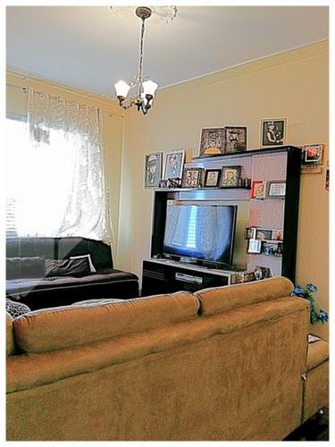 apartamento - centro historico - ref: 190360 - v-190360