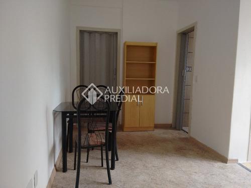 apartamento - centro historico - ref: 195107 - v-195107