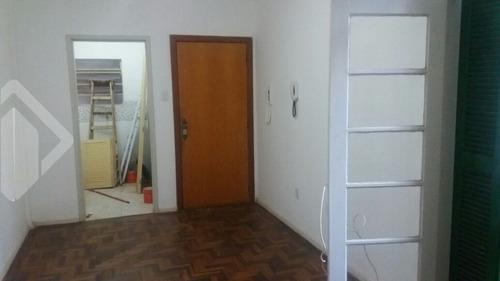 apartamento - centro historico - ref: 197262 - v-197262