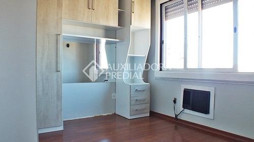 apartamento - centro historico - ref: 199452 - v-199452