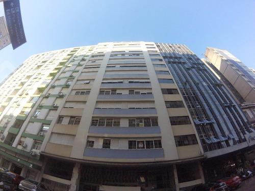 apartamento - centro historico - ref: 201095 - v-201095