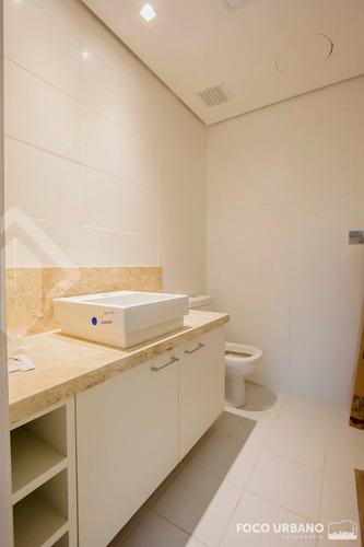 apartamento - centro historico - ref: 203734 - v-203734