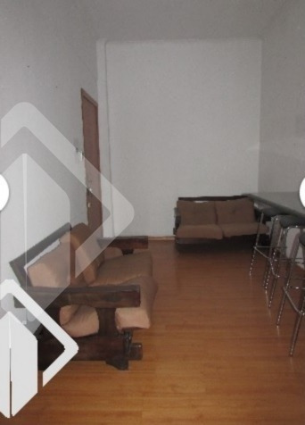 apartamento - centro historico - ref: 204873 - v-204873