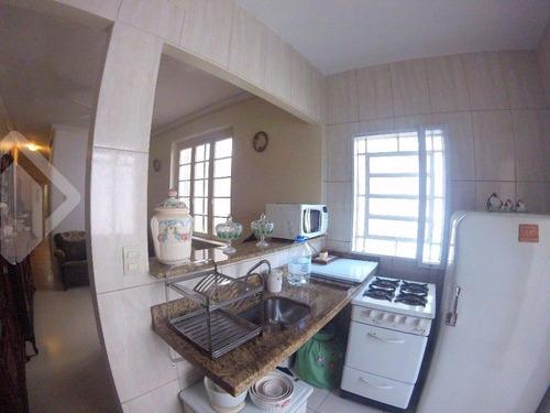 apartamento - centro historico - ref: 207304 - v-207304