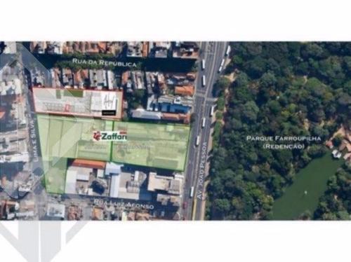 apartamento - centro historico - ref: 211443 - v-211443