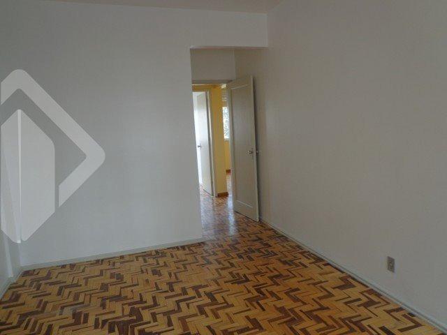 apartamento - centro historico - ref: 211728 - v-211728