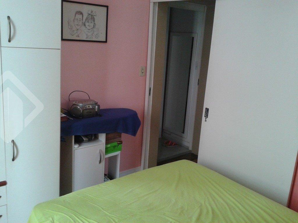 apartamento - centro historico - ref: 212281 - v-212281