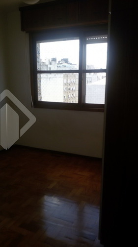 apartamento - centro historico - ref: 212715 - v-212715