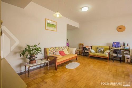 apartamento - centro historico - ref: 212779 - v-212779
