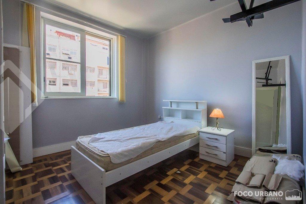 apartamento - centro historico - ref: 213162 - v-213162