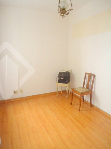 apartamento - centro historico - ref: 213186 - v-213186