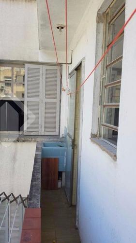 apartamento - centro historico - ref: 214531 - v-214531
