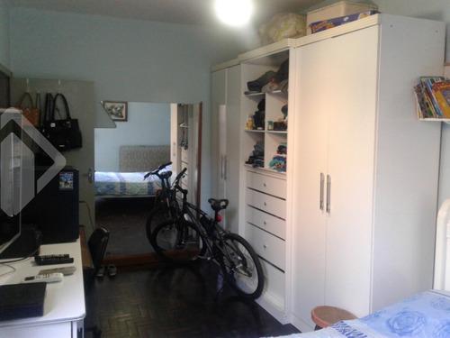 apartamento - centro historico - ref: 215387 - v-215387