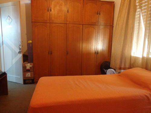 apartamento - centro historico - ref: 215475 - v-215475