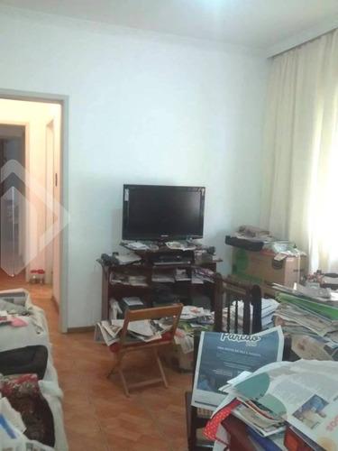 apartamento - centro historico - ref: 217428 - v-217428