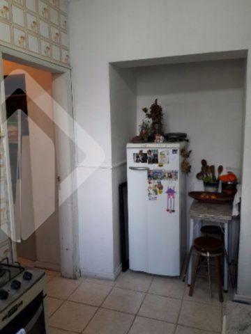 apartamento - centro historico - ref: 218818 - v-218818