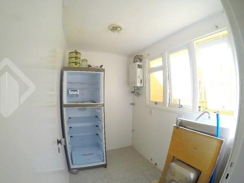 apartamento - centro historico - ref: 218905 - v-218905