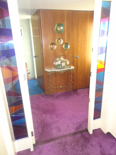 apartamento - centro historico - ref: 219963 - v-219963