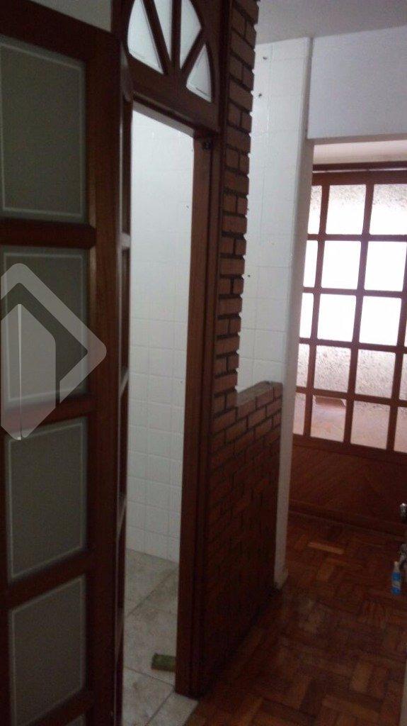 apartamento - centro historico - ref: 221279 - v-221279