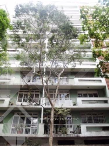 apartamento - centro historico - ref: 221342 - v-221342