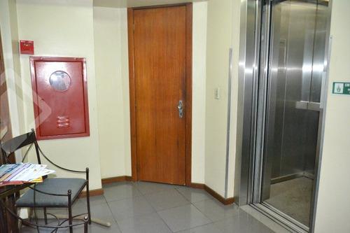apartamento - centro historico - ref: 222119 - v-222119