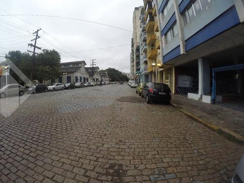apartamento - centro historico - ref: 222698 - v-222698