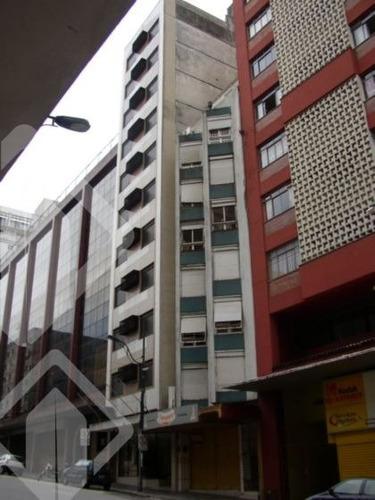 apartamento - centro historico - ref: 222999 - v-222999