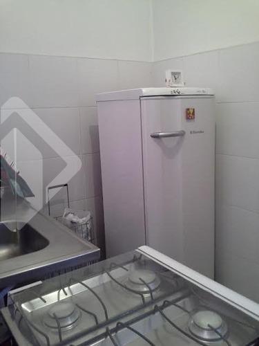 apartamento - centro historico - ref: 226601 - v-226601
