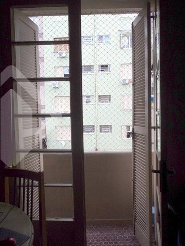 apartamento - centro historico - ref: 226726 - v-226726