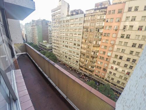 apartamento - centro historico - ref: 231526 - v-231526