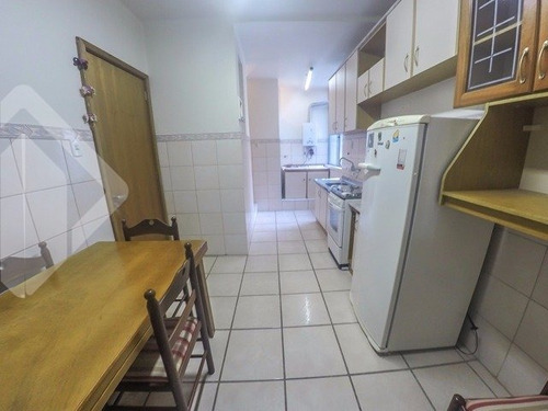 apartamento - centro historico - ref: 231682 - v-231682