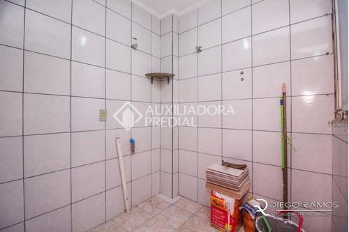 apartamento - centro historico - ref: 232781 - v-232781