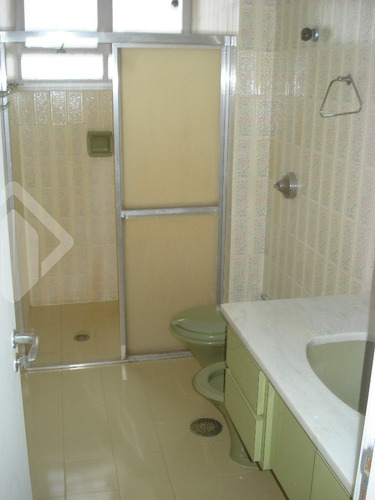 apartamento - centro historico - ref: 233445 - v-233445