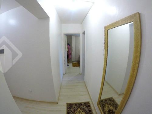 apartamento - centro historico - ref: 234617 - v-234617