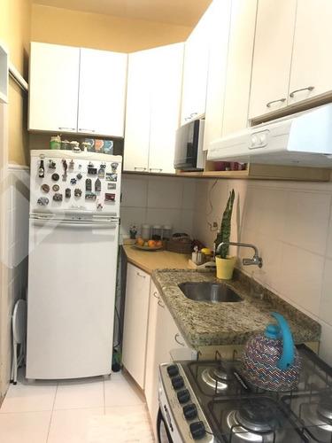 apartamento - centro historico - ref: 236190 - v-236190
