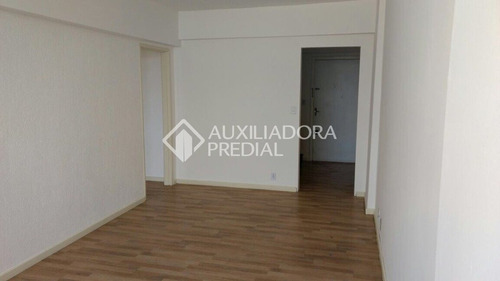 apartamento - centro historico - ref: 237432 - v-237432