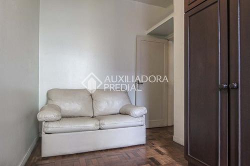 apartamento - centro historico - ref: 238569 - v-238569