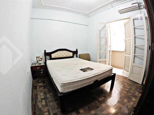 apartamento - centro historico - ref: 238676 - v-238676