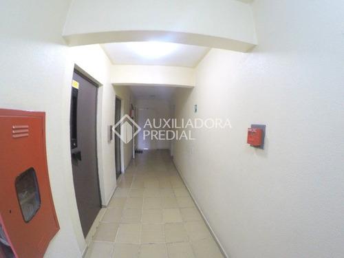 apartamento - centro historico - ref: 239165 - v-239165