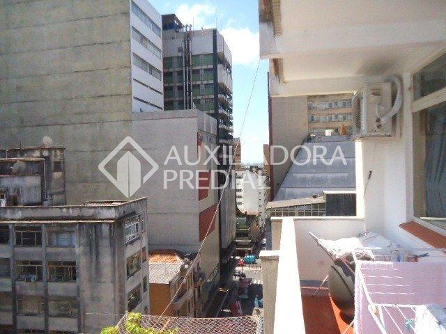 apartamento - centro historico - ref: 240400 - v-240400