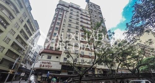 apartamento - centro historico - ref: 241947 - v-241947