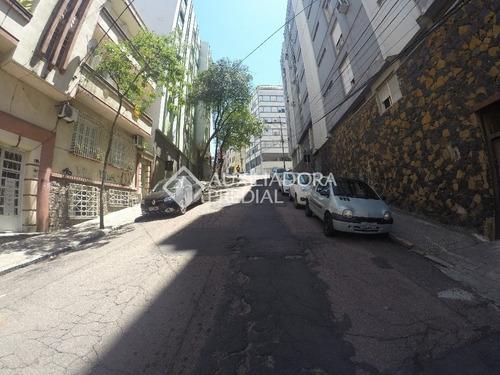 apartamento - centro historico - ref: 243069 - v-243069