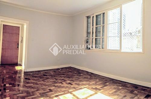 apartamento - centro historico - ref: 244219 - v-244219