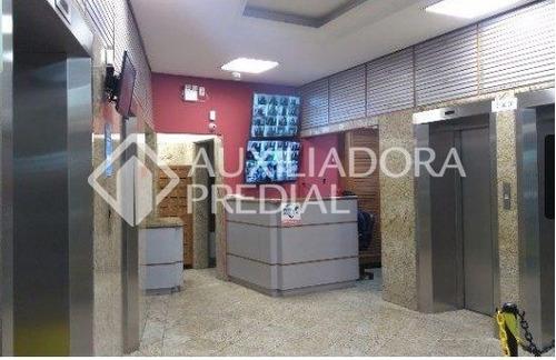 apartamento - centro historico - ref: 244277 - v-244277